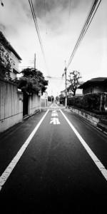 1408_Pathways_Tokyo_01_00