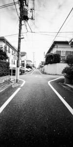 1408_Pathways_Tokyo_01_02