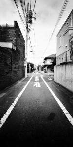 1408_Pathways_Tokyo_01_03