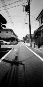 1408_Pathways_Tokyo_07_01
