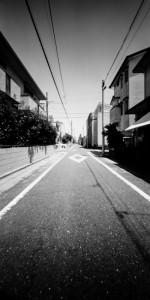 1408_Pathways_Tokyo_07_04