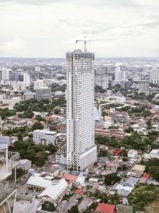 Cebu city_1511_01_02