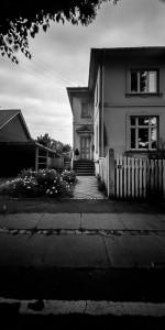 Copenhagen03