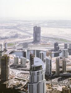 Dubai_1512_02_08