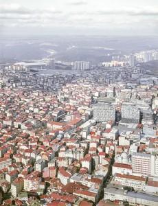 Istambul_1512_05_02