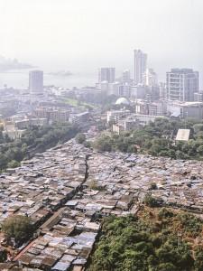 Mumbai_1512_06_03