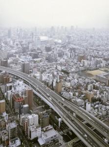Osaka_1510_04_04