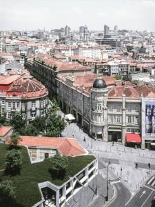 Porto_1506_05_07