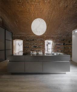 SANWAcompany Milano Design Week 2017