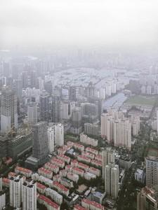 Shanghai_1509_06_04