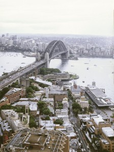 Sydney_1511_04_09