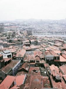 gdf-Second-Cities-Porto