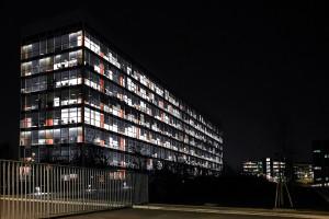 gdf-architecture-1