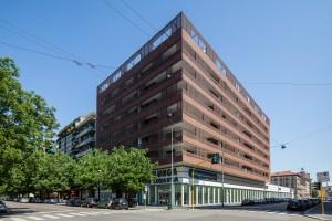gdf-architecture-3089