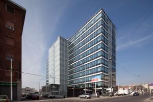 gdf-architecture-5316