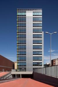 gdf-architecture-5711