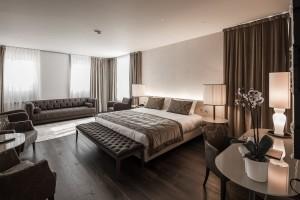 gdf-hotel-0040