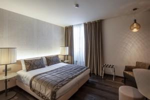gdf-hotel-0533