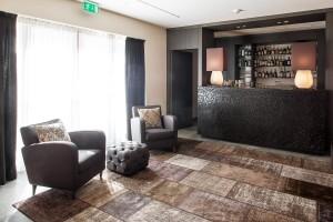 gdf-hotel-1391
