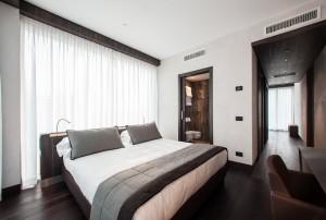 gdf-hotel-8526