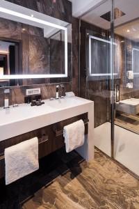 gdf-hotel-8578