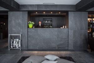 gdf-hotel-9109
