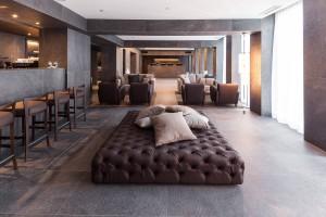 gdf-hotel-9271