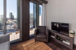gdf-hotel-9304