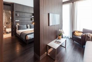 gdf-hotel-9334