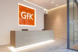 gdf-interior-8980