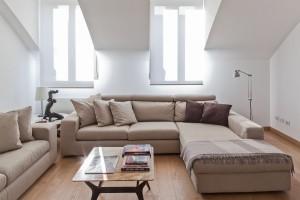 gdf-interior-9522