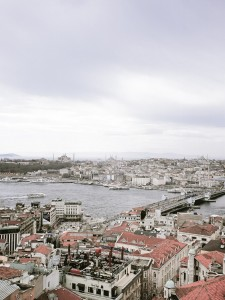 gdf-istanbul-1