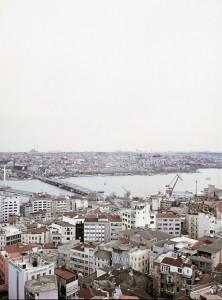 gdf-istanbul-3