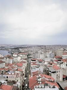 gdf-istanbul-4