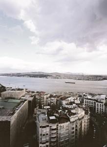 gdf-istanbul-7