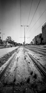 sarajevo_9-10-d